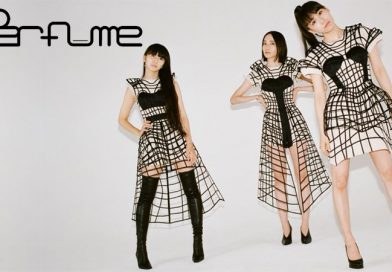 Perfume - 2021